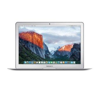 Apple Macbook Air MMGG2 - 13