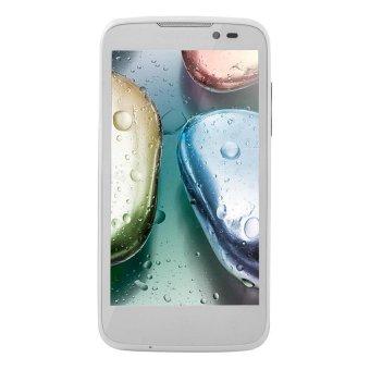 Lenovo A516 Dual Sim GMT - White