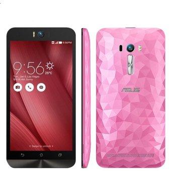 Asus Zenfone Selfie ZD551KL - 16GB - Deluxe Pink