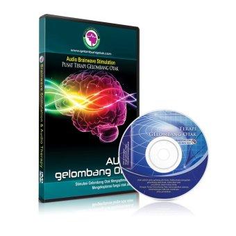 Terapi Gelombang Otak - Emphaty Induction / Menginduksi Empati