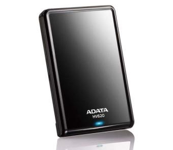 Jual ADATA HV620 2TB Hardisk Eksternal USB3.0 - Hitam – AHV620-2TU3-CBK Harga Termurah Rp 1652400. Beli Sekarang dan Dapatkan Diskonnya.