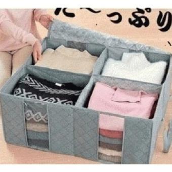 Baby Wang Storage 4