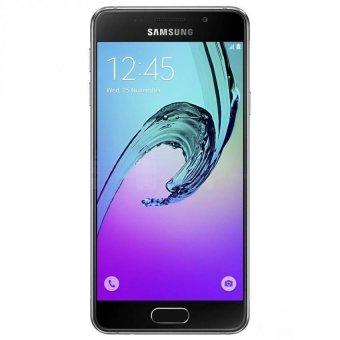 Samsung Galaxy A3 - A310 - 16 GB - Hitam