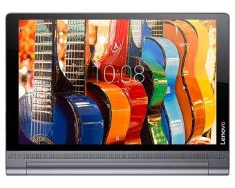 Lenovo Yoga Tab 3 Pro - 32GB - Hitam