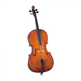 Cremona - Cello SC 100F 1/2