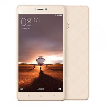 Xiaomi Mi 4s - 3GB - 64GB - Rose Gold