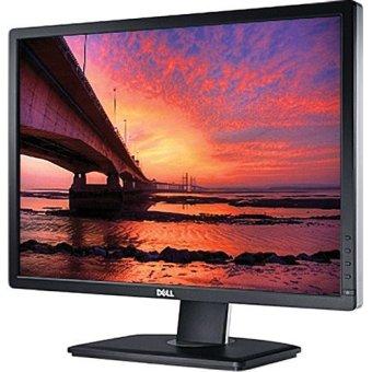 Dell Ultra Led Monitor U2412M
