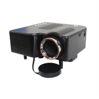 Mini Theater projector