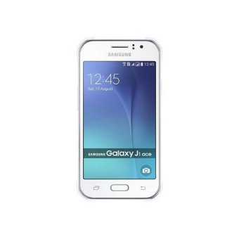 Samsung Galaxy J1 Ace VE SM-J111F - 8GB - Putih