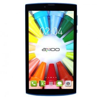 Axioo Picopad S4 RAM 1,5 GB - 8GB - Biru?