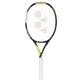 Yonex Ezone Ai 100 Lite Racket Tennis