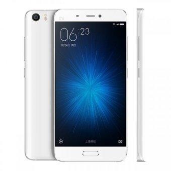 Xiaomi Mi 5 - 64GB - Putih