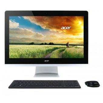 Acer Aspire All In One AZ3-615 - 23