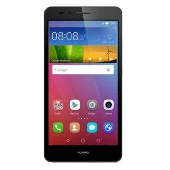 Huawei GR5 - 4G LTE - 2GB/16GB ROM - 5.5