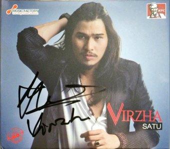 Alfa Records - Virzha - Satu