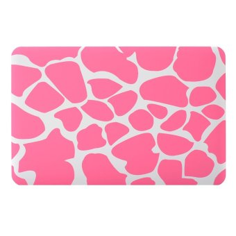 Hard Case Cover Shell Skin Protector for Apple MacBook Air 13.3 inch
