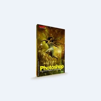 Garuda Media - Photoshop Vol.2