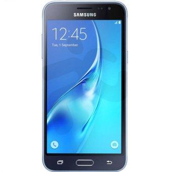Samsung J120 - Galaxy J1 2016 - 8GB - Black