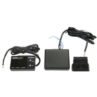 harga SHADOW Throttle Controller for Honda Jazz RS Lazada.co.id
