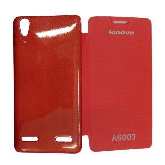 Jual Universal Lenovo Flip Cover .