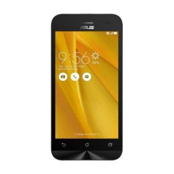 Asus Zenfone Go ZB452KG 5MP - 8GB - Kuning