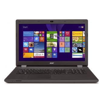 Acer ES1-431-C15L - 14