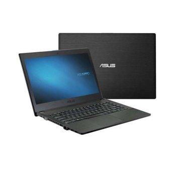 Asus P2420LA-WO0093D - 4GB - Intel Core i3 - 14
