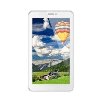 Advan Vandroid E1C+ - 4GB - Putih