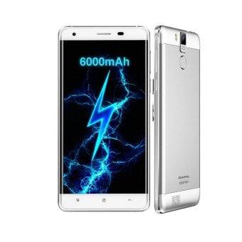 Oukitel K6000 Pro 4g Lte Mobile Phone