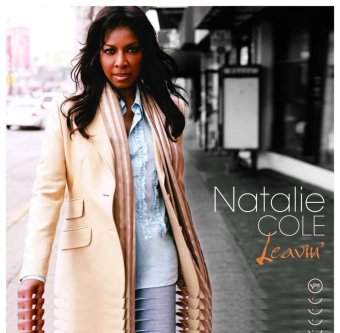 Universal Music Indonesia Natalie Cole - Leavin