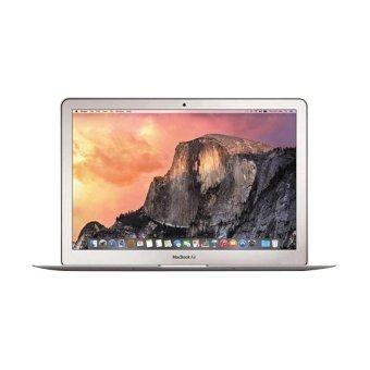 Apple Macbook Pro Retina Display MF839 - 13