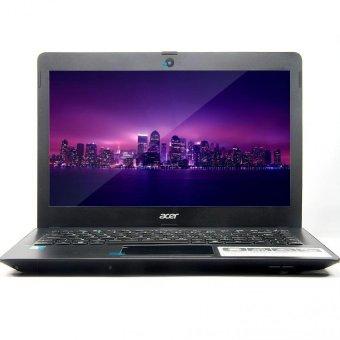 Acer Z1402 C9YH - Celeron N2957 - RAM 2GB - HDD 500GB - 14