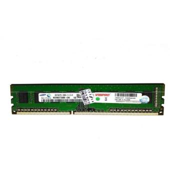 kingstone DDR III 4Gb