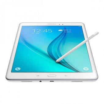 Samsung Galaxy Tab A SM-P355 - 16GB - Putih