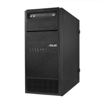 Asus Server TS110-E8/PI4 - Intel Core i3-4130 - RAM 4GB - Hitam