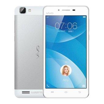 Vivo Y35 - 16GB - Putih