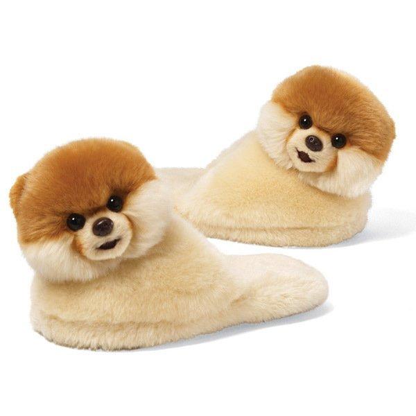 harga GUND Sandal anak-anak Boo the Dog - Mainan Anak Lazada.co.id