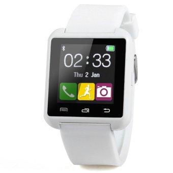 U8 Bluetooth Watch (Intl)