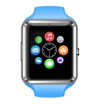 GV12 Smart Watch 1.54