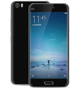 Xiaomi Mi 5 - 32GB - Hitam