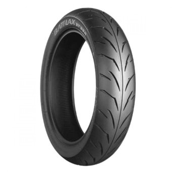 harga Battlax Ban Tubeless BT39 F/R 90/80 - 14 RCG Lazada.co.id