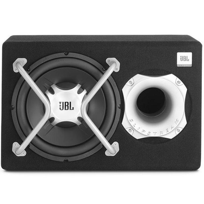 harga JBL Subwoofer GT Bass Pro 12 - Subwoofer 12