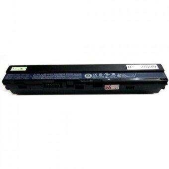 Acer Baterai Notebook Aspire One 756-877B