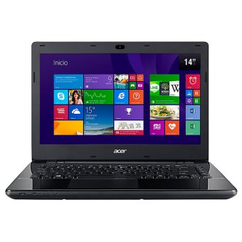 Acer ES1 - 431 - 14