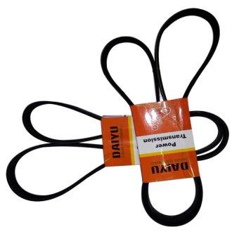 PK Belt / Fan Belt 7 PK 1516 For Toyota Kijang Innova Diesel (Alt/AC/PS)