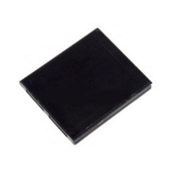 Universal Baterai HTC Z321e BK07100 OEM - Hitam terpercaya