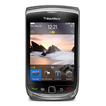 BlackBerry Torch 1 9800