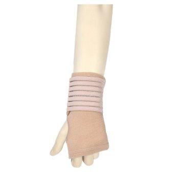 Neo Wrist Helper Jc-017
