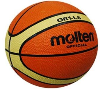 harga Molten Bola Basket Lazada.co.id