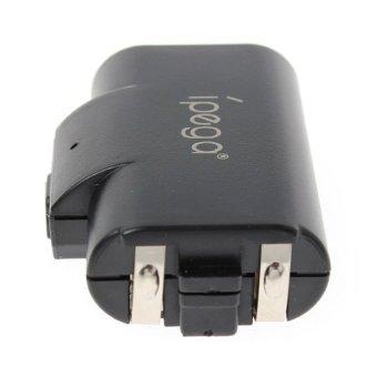 Ipega Xbox One Controller Battery Pack - PG-X002 - Hitam